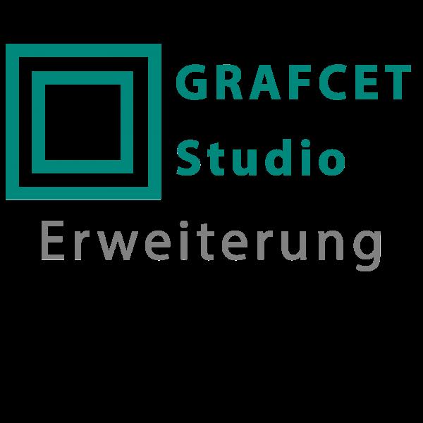 Erweiterung um 1 Arbeitsplatz GRAFCET-Studio Schullizenz