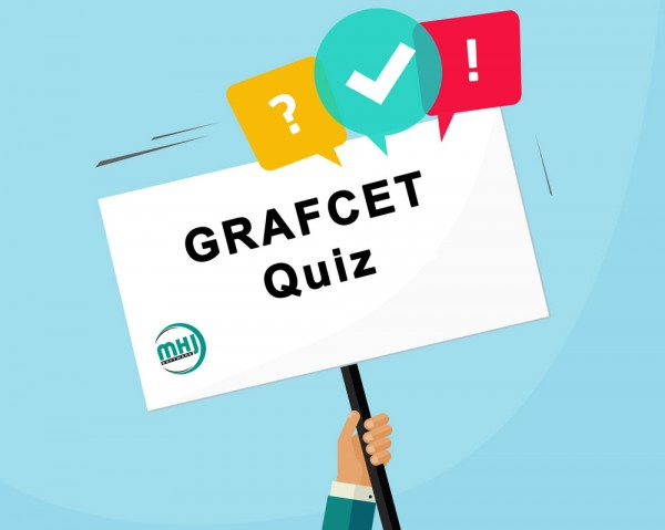 Grafcet-Quiz-Bild-Final