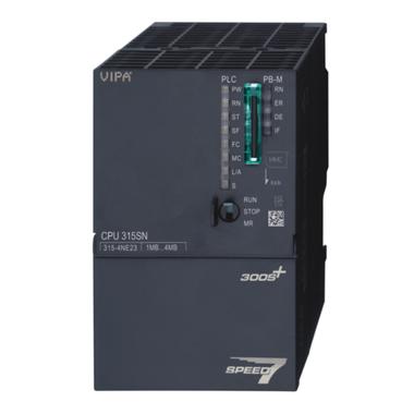 VIPA CPU 315SN