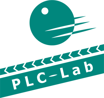 PLC-Lab Pro - private Nutzung