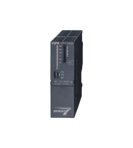 VIPA CPU 314SE