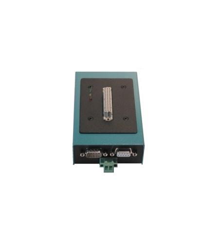 Miniprommer für S5-Module