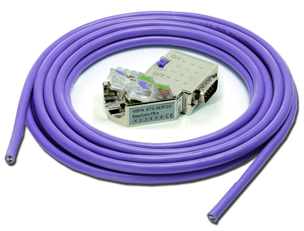 pb-kabel-und-stecker2