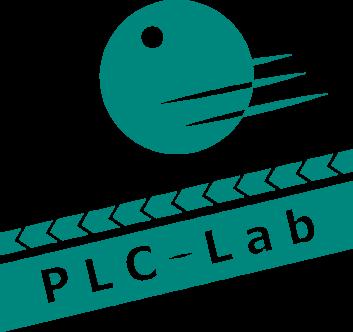 PLC-Lab Runtime 10er Lizenz