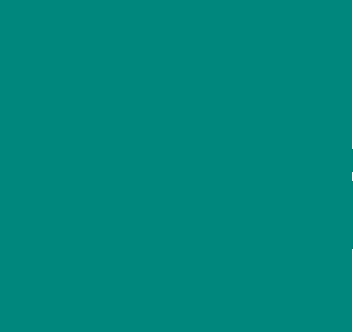 plc-lab-logo596b6f80614c0