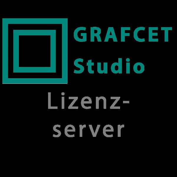 Cloud Lizenzserver für GRAFCET-Studio