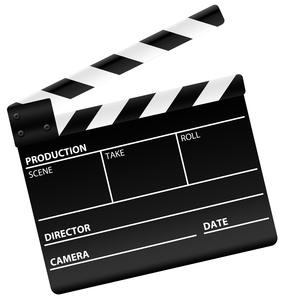 Videos_pic
