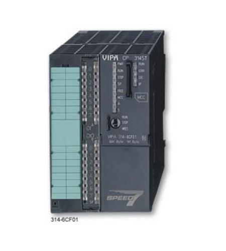 VIPA CPU 314ST