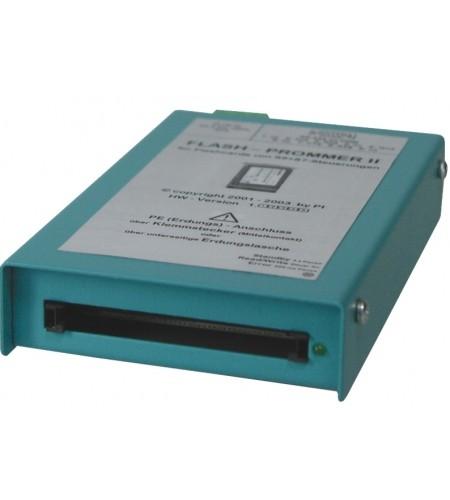 Flashprommer MMC für S5/S7-Flashcards