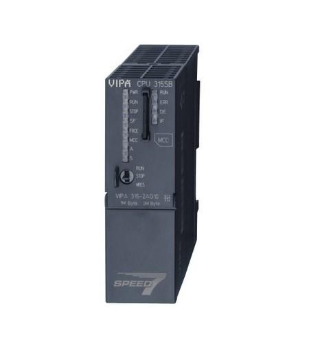 VIPA CPU 315SB