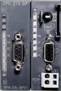 CPU 215DPM - SPS-CPU