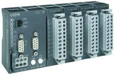 CPU115SER-Mikro-SPS 16 kByte