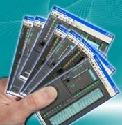 Key WinPLC-Engine Pro Einzellizenz