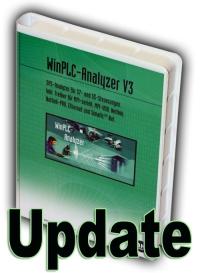 Update WinPLC-Analyzer V3