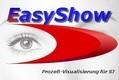 EasyShow für S7 Runtimeversion
