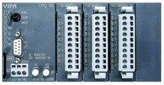 CPU114-Mikro-SPS 16 kByte