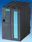 Bundle Siemens S7-300 CPU 312C (6ES7312-5BE03-0AB0 )