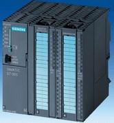 Bundle Siemens S7-300 CPU 313C (6ES7313-5BF03-0AB0)