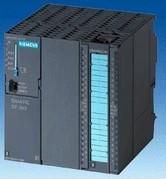 Bundle Siemens S7-300 CPU 313C-2-DP (6ES7313-6CF03-0AB0)