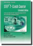 STEP7 Crash Course Extendet Edition (English language)