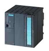 CPU 313C-2 DP Kompakt CPU mit MPI