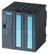 CPU 314C-2 PTP Kompakt CPU mit MPI