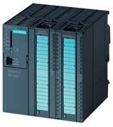CPU 314C-2 DP Kompakt CPU mit MPI