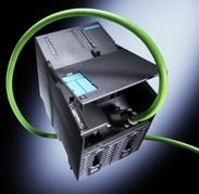 CPU 315-2 PN/DP
