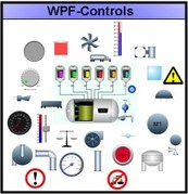 WPF-Controls 2-Jahres ABO Entwicklerlizenz