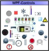 WPF-Controls ABO Verlängerung für 1 Jahr
