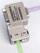 NETLink PRO Compact