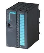 SIMATIC S7-300, CPU 312C Kompakt CPU mit MPI