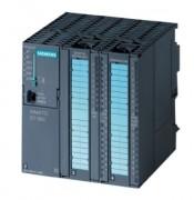 SIMATIC S7-300, CPU 313C, Kompakt CPU mit MPI