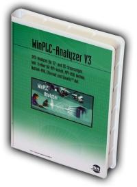 WinPLC-Analyzer V3