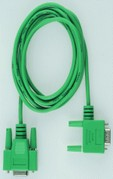 VIPA Green-Cable