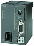 CPU 215PG - SPS-CPU
