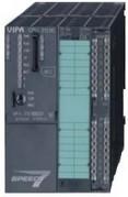 CPU 312SC - SPEED7-Technologie