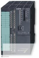 CPU 314ST/DPM - SPEED7-Technologie