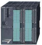 CPU 314SC/DPM - SPEED7-Technologie