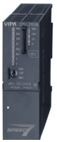 CPU 315SB/DPM - SPEED7-Technologie