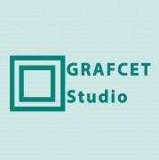 GRAFCET-Studio Standard (50 Steps)