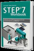 STEP7-Workbook auf USB Stick, 2. Auflage